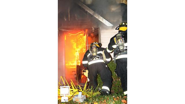 leominster-house-fire-scott-laprade-7.jpg