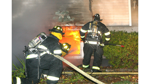 leominster-house-fire-scott-laprade-6.jpg