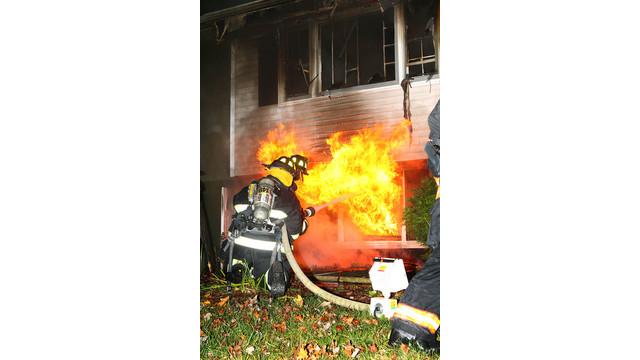 leominster-house-fire-scott-laprade-5.jpg