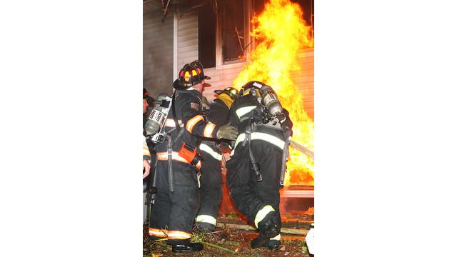 leominster-house-fire-scott-laprade-4.jpg