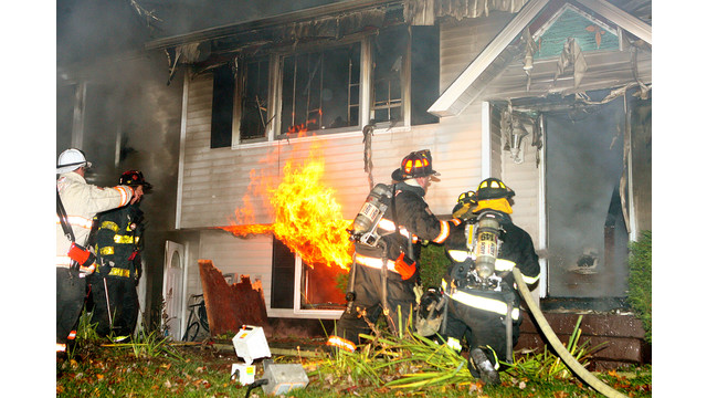 leominster-house-fire-scott-laprade-3.jpg