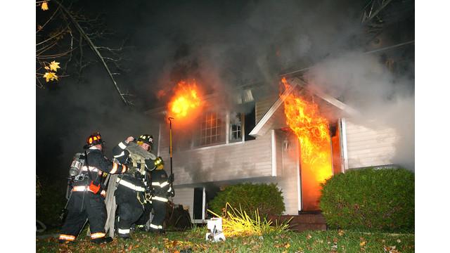 leominster-house-fire-scott-laprade-2.jpg
