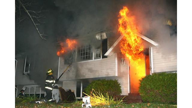 leominster-house-fire-scott-laprade-1.jpg
