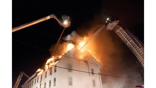 manchester-Fire-5-Barr-5653.JPG
