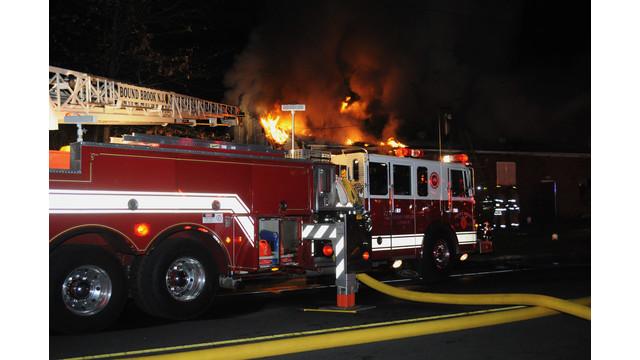 miiddlesex-building-fire-firehouse-4.JPG