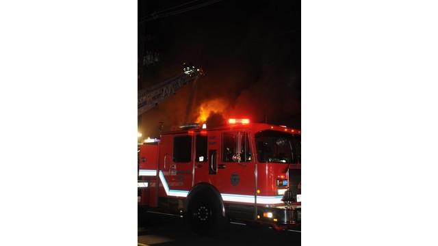 miiddlesex-building-fire-firehouse-1.JPG