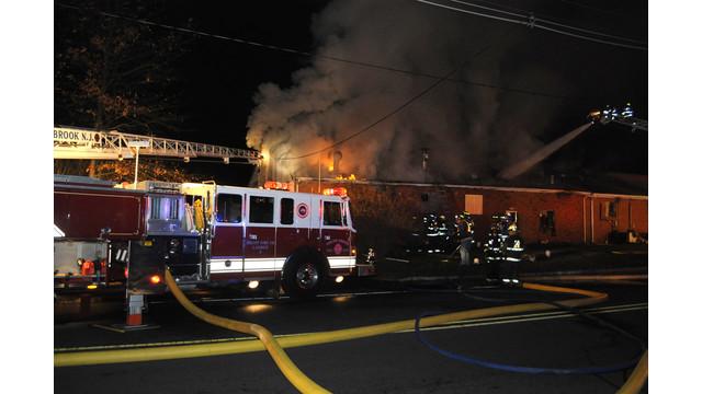 miiddlesex-building-fire-firehouse-2.JPG
