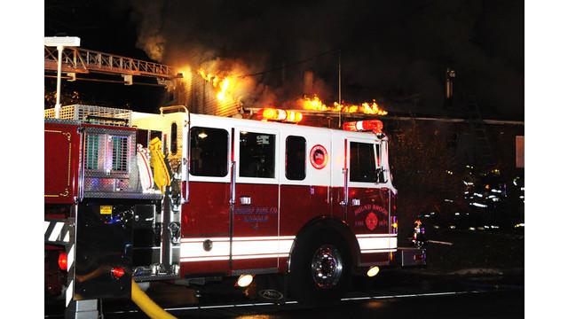 miiddlesex-building-fire-firehouse-3.JPG