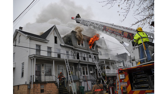 mount-carmel-building-fire-1.png