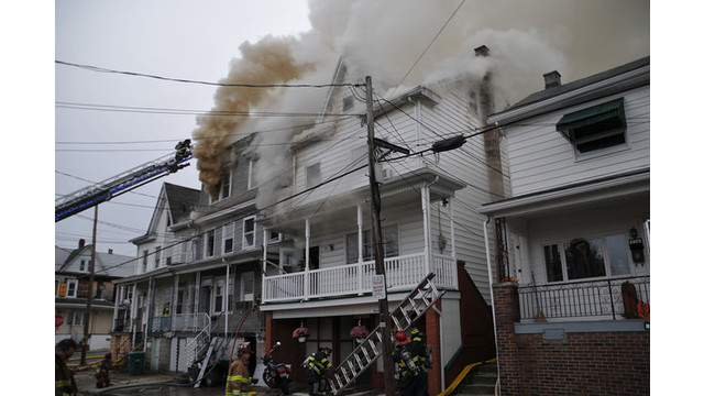 mount-carmel-building-fire-3.png