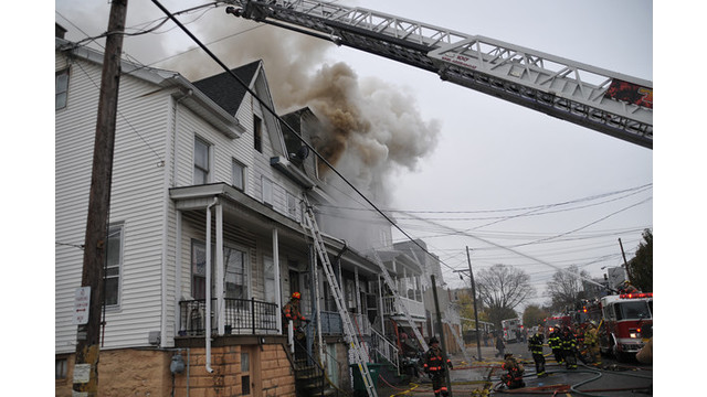 mount-carmel-building-fire-5.png