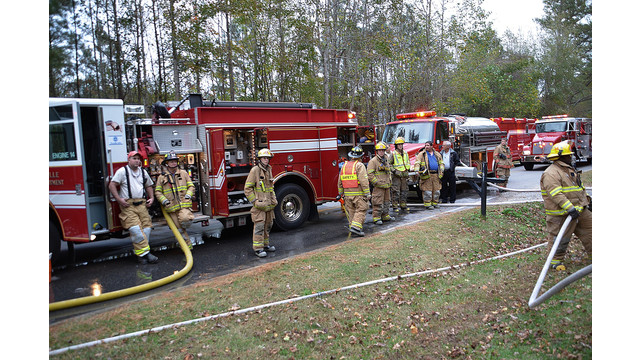 nash-county-house-fire-1.JPG