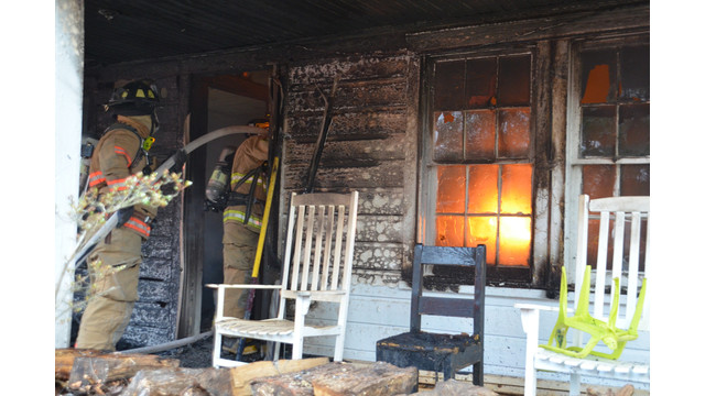 nash-county-house-fire-2.JPG