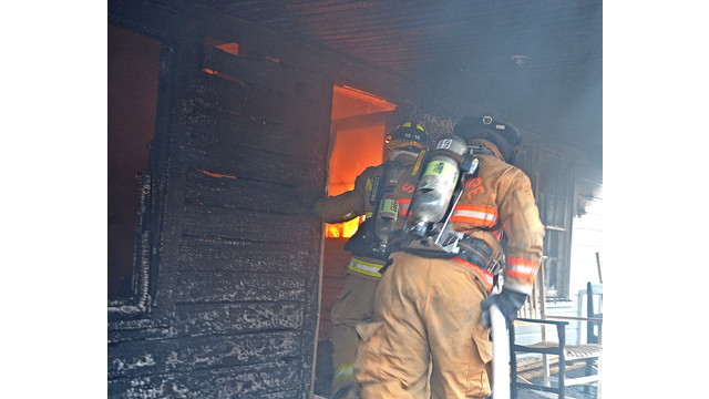 nash-county-house-fire-3.JPG