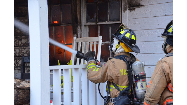 nash-county-house-fire-4.JPG