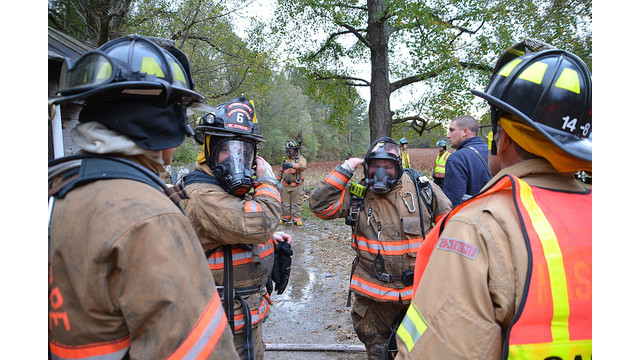 nash-county-house-fire-6.JPG