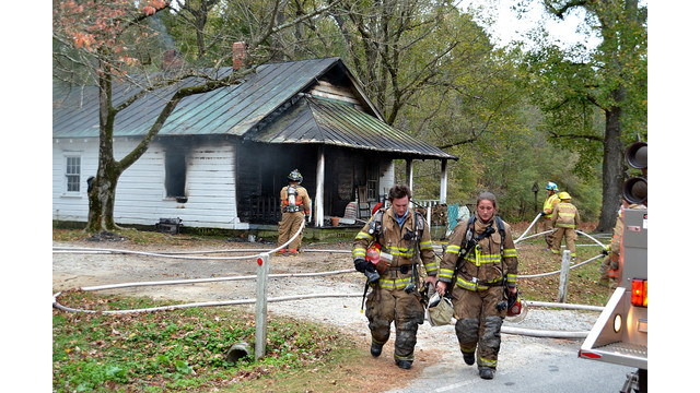 nash-county-house-fire-7.JPG