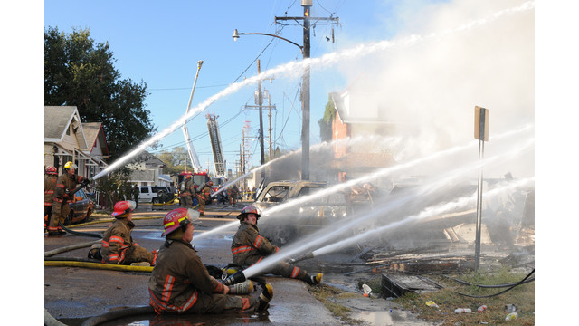 new-orleans-block-fire-4.JPG