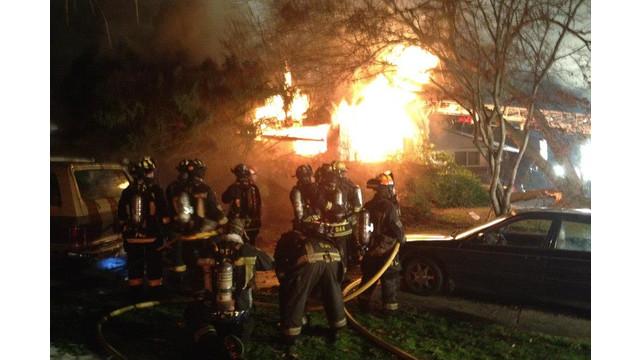 plainview-house-fire-2.jpg
