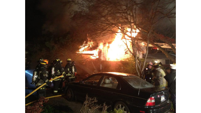plainview-house-fire-3.jpg