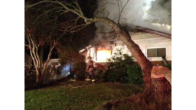 plainview-house-fire-6.jpg
