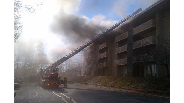 prince-georges-county-fire-1.jpg