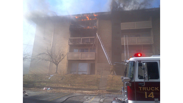 prince-georges-county-fire-2.jpg