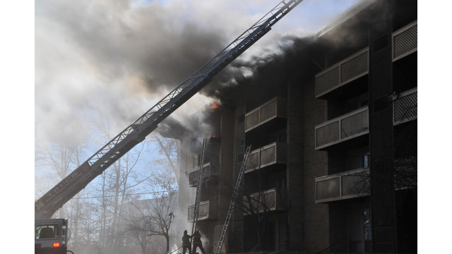 prince-georges-county-fire-2a.jpg