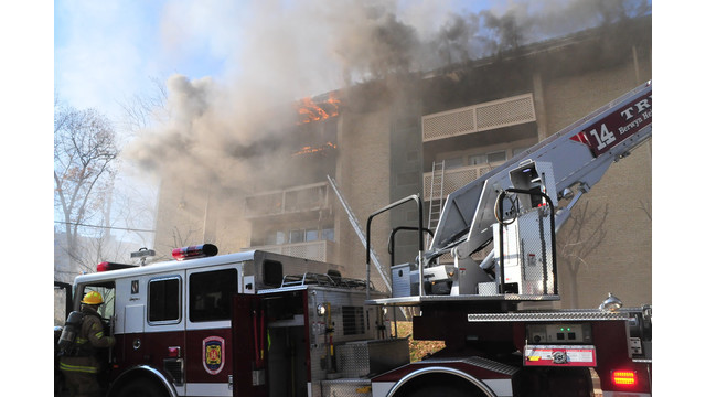 prince-georges-county-fire-3.jpg