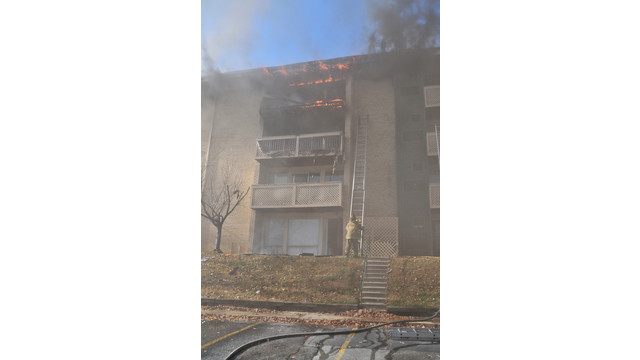 prince-georges-county-fire-4.jpg