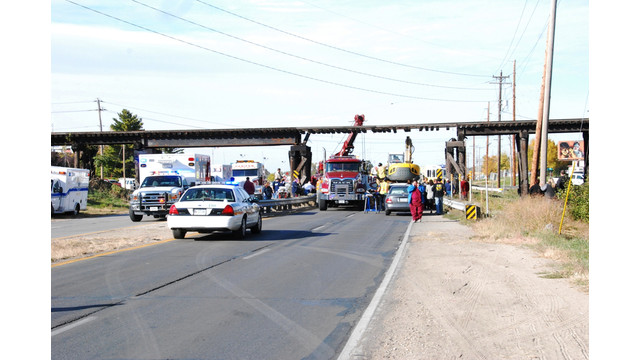 saylor-township-bridge-collapse-1.png