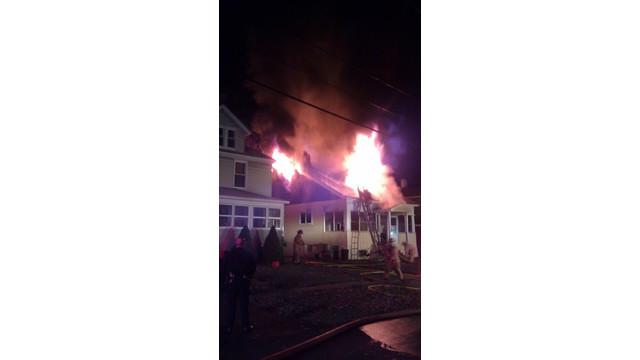 syracuse-dwelling-fire-firehouse-7.jpg