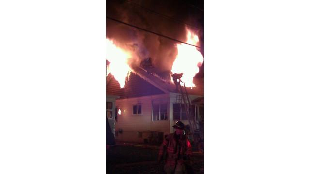 syracuse-dwelling-fire-firehouse-2.jpg
