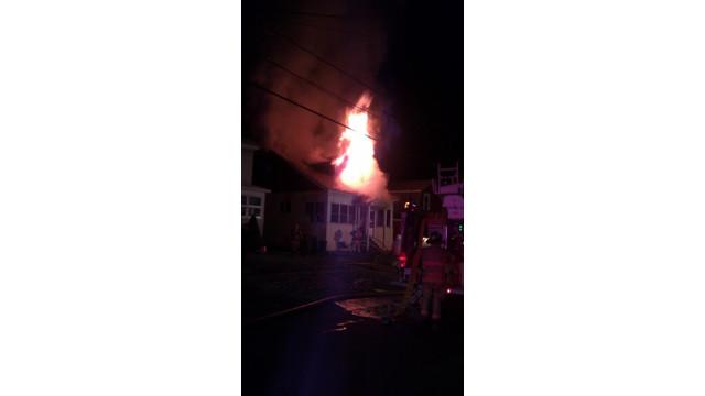 syracuse-dwelling-fire-firehouse-3.jpg