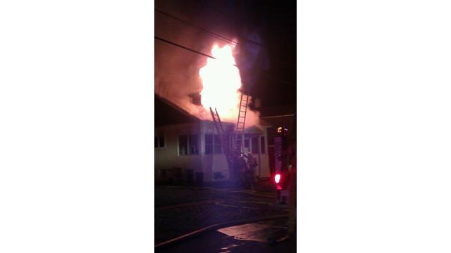 syracuse-dwelling-fire-firehouse-4.jpg