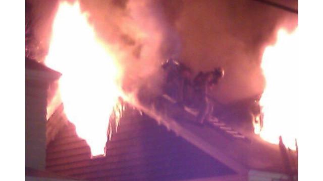syracuse-dwelling-fire-firehouse-5.jpg