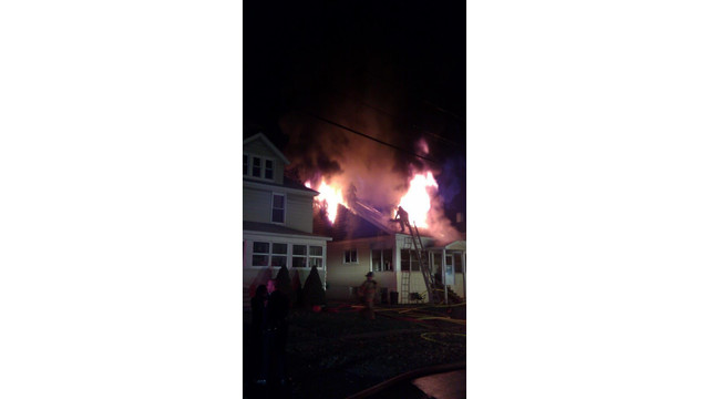 syracuse-dwelling-fire-firehouse-6.jpg