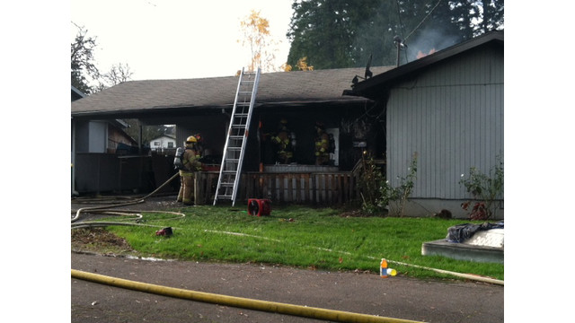 tualatin-valley-house-fire-1.JPG