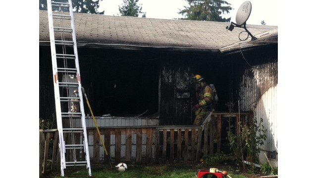 tualatin-valley-house-fire-2.JPG