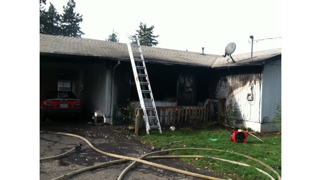 tualatin-valley-house-fire-3.JPG
