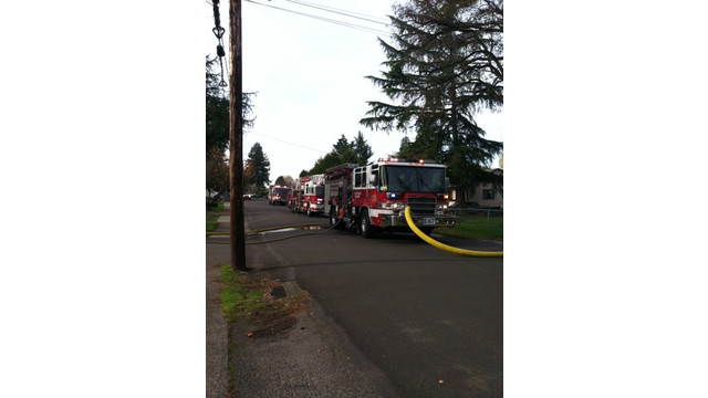 tualatin-valley-house-fire-4.JPG