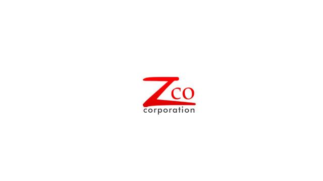 zco_logo_56ggqo02kybrw.png