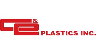 C&E Plastics, Inc.