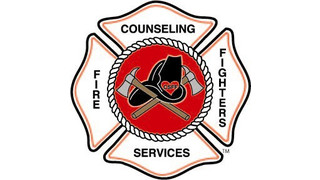 Counseling Services for Fire Fighters, LLC