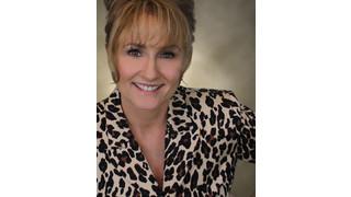 Kimberly Alyn