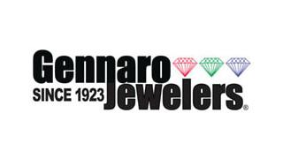 Gennaro Jewelers, Inc.
