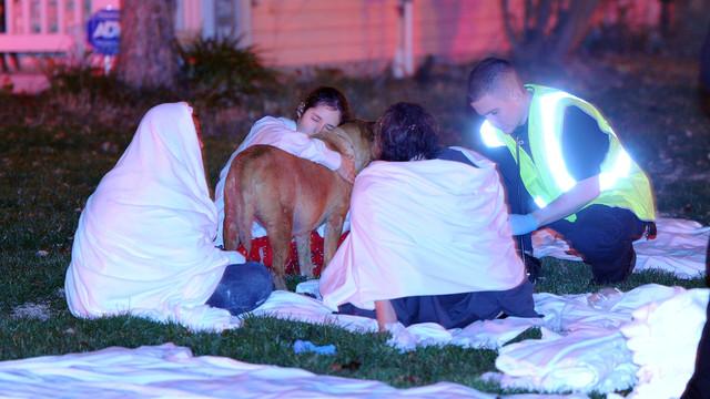 Indianapolis_explosion_paramedics_injuries.jpg_10827943.jpg
