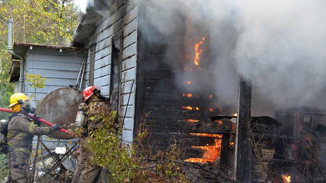 castalia-nashville-house-fire-2.JPG