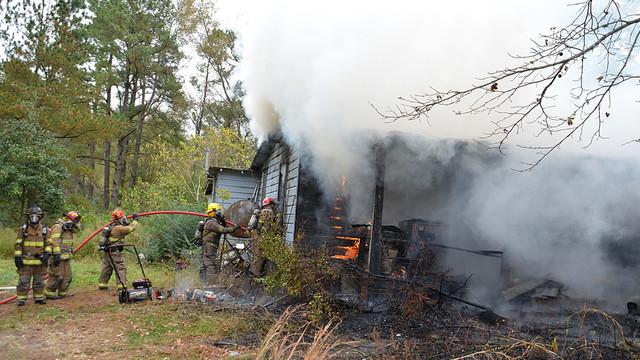 castalia-nashville-house-fire-3.JPG