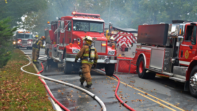 castalia-nashville-house-fire-4.JPG